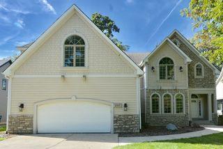 495 White Oak Drive