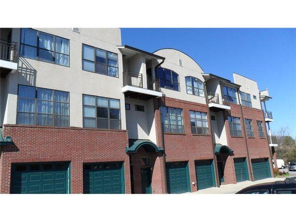 174 SE Chester Avenue SE Unit 51