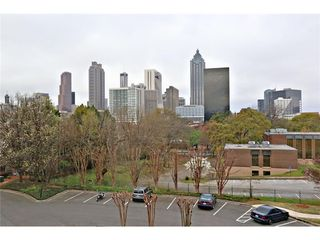 305 NE Mcgill Park Avenue NE Unit 305