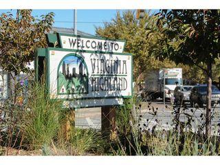 991 N Highland Avenue Unit 991