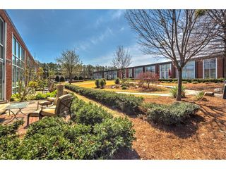 5200 Peachtree Road Unit 2104
