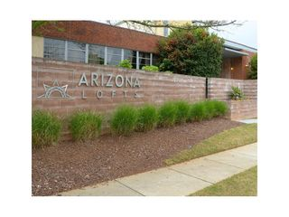 195 Arizona Avenue NE Unit 180