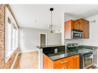 373 Moreland Avenue NE Unit 106