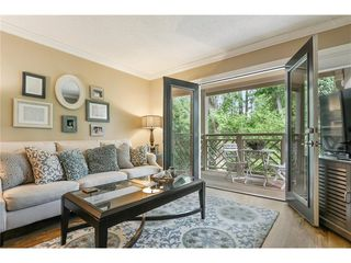 3650 Ashford Dunwoody Road Unit 714