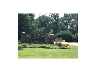 590 Ridgewater Drive