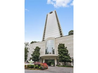2828 Peachtree Road NW Unit 2601