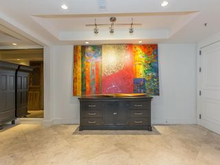 2660 Peachtree Road NW Unit 32G