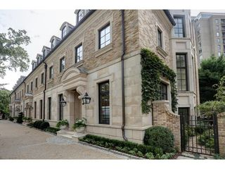 2640 Peachtree Road NW Unit 4
