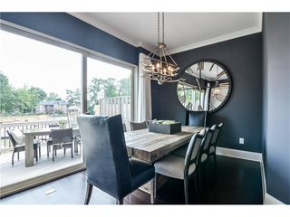 310 Coalter Way Unit 6