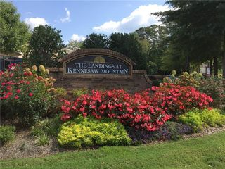 1369 Dolcetto Trace NW Unit 8