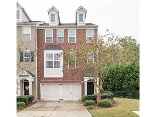 6213 Indian Wood Circle SE Unit 6213