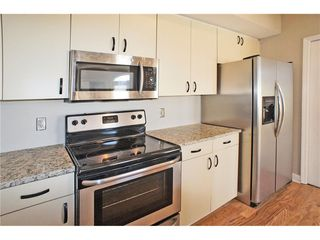 2161 Peachtree Road NE Unit 206