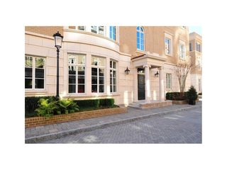 2440 Peachtree Road NW Unit 6