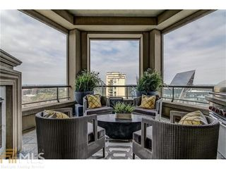 3376 Peachtree Rd Unit 43A