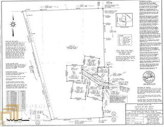 0 Brentwood Rd Unit 26.209 acres