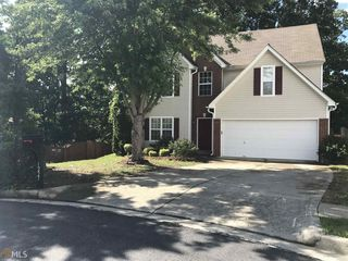 1227 Yellow River Dr