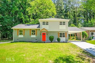 2144 Rosewood Rd