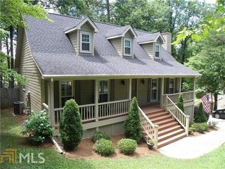 2208 Arbor Forest Trail