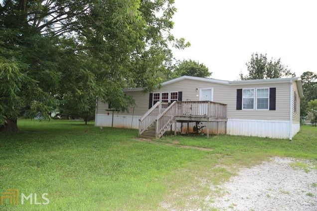 More Recently Sold Homes In Arcade GA 75 Holder Dr