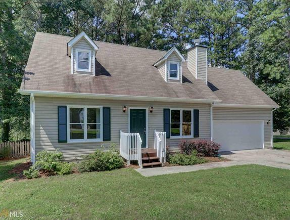 26 Willow Bend Dr
