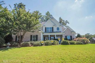 2309 Whitlow View Dr