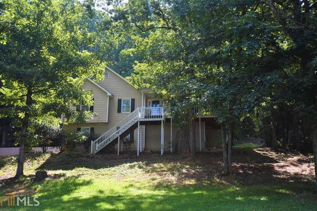 52 Willow Bend Dr