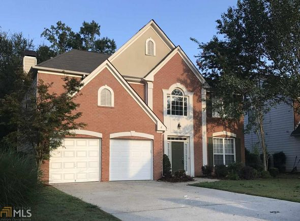 See All Homes In Legacy Park Kennesaw View 31 Photos 18 8248797 0 1503717665 636x435