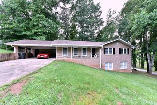 1271 Mary Dale Dr House For Sale
