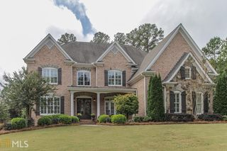 405 The Hermitage Dr