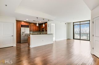 270 17th St Unit 3505