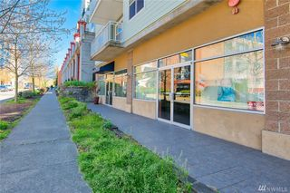 4722 12th Ave NE Unit 4726