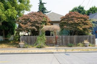 3034 22nd Ave W