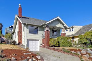 3237 37th Ave SW
