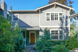 7925 45th Ave SW