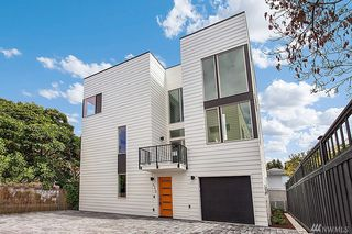 4310 26th Ave SW