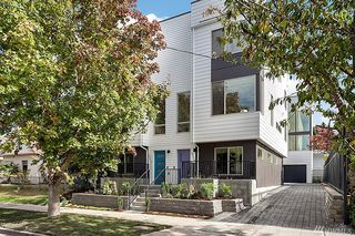 4312 26th Ave SW