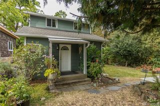 3809 19th Ave SW