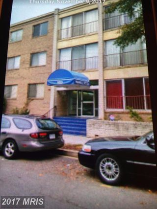 1920 NAYLOR ROAD SE Unit 307