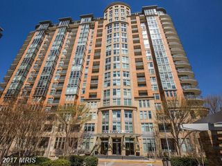 8220 CRESTWOOD HEIGHTS DRIVE Unit 713