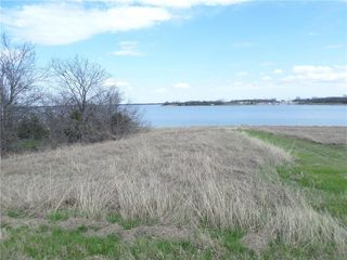 Lot 34 Fowlers Point