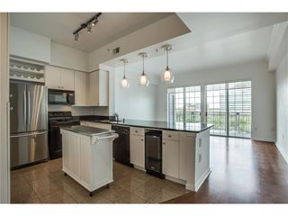 3225 Turtle Creek Boulevard Unit 832