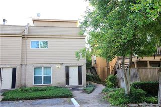 7031 Holly Hill Drive Unit 11