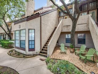 5590 Spring Valley Road Unit 202