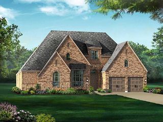 841 Clear Fork
