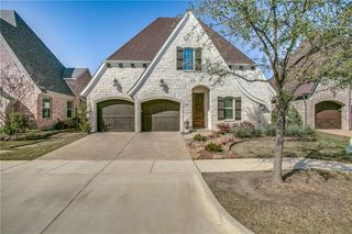 912 Charles River Court