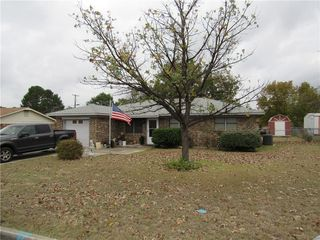 3808 Country Side Drive