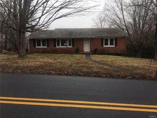 2608 Quaker Church Road