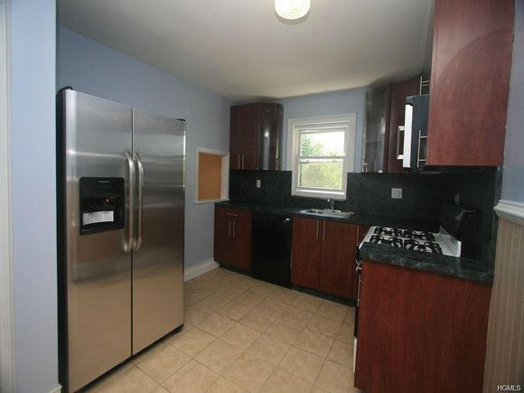Kitchen Cabinets Yonkers Ave plain kitchen cabinets yonkers ave automatic alt text available in