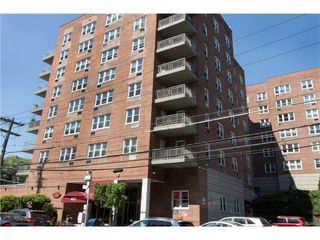 495 Odell Avenue Unit 3P