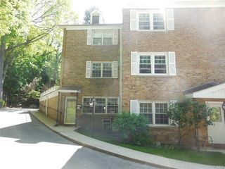 114 Texas Avenue Unit 8